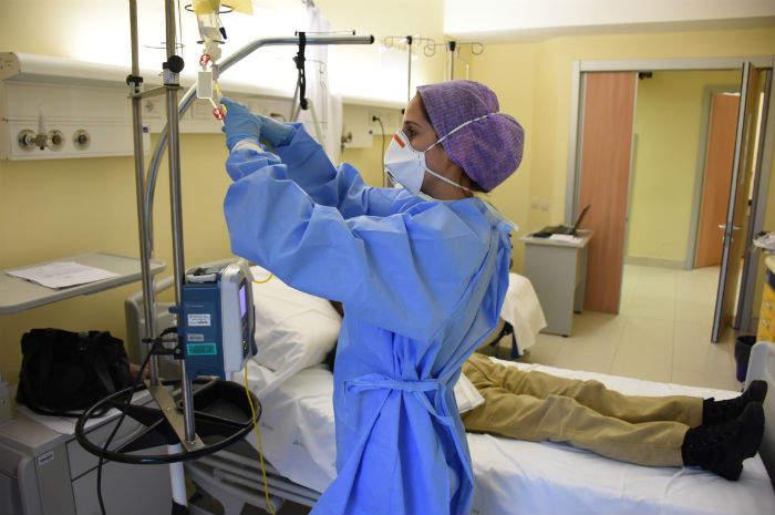 Un Day Hospital di oncologia può insegnare tanto sulla vita
