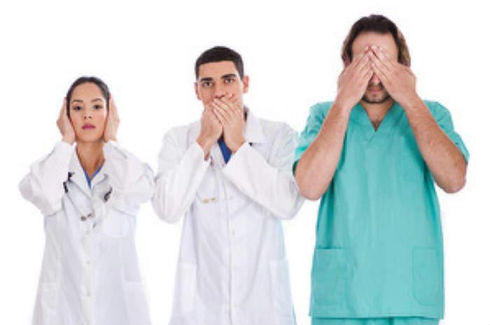 oss infermieri