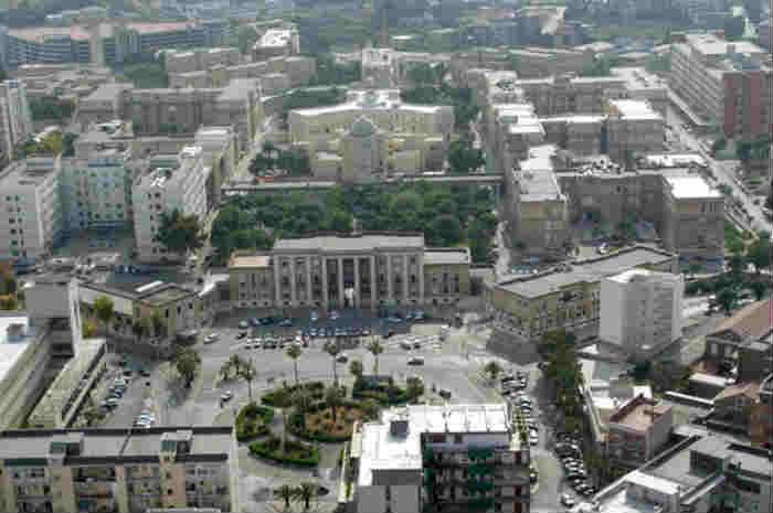 Tagli alla Dirigenza a Bari, il CID non ci sta e chiede la revoca