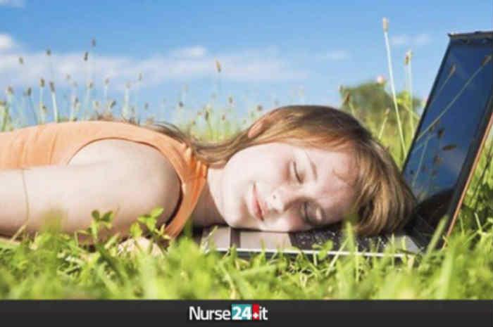 sindrome da primavera