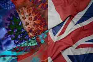 Italia-Inghilterra, politiche Covid e popoli a confronto