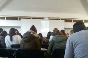 Una sede per gli studenti di Ascoli Piceno