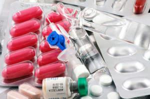 Aderenza alla terapia farmacologica, il corso Fad in Med