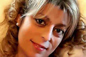 Morfina a neonato, l'infermiera: Sono innocente, l'ho salvato