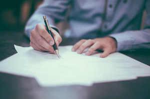 Assunzione in sanità, la costituzione del rapporto di lavoro