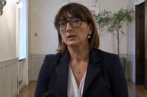 Società scientifiche, Pescara ricorre al Tar