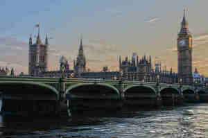Il perché del fenomeno migratorio verso il Regno Unito