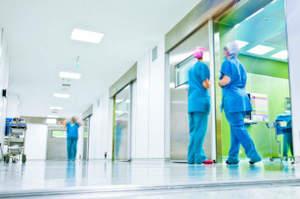 Accreditamento delle strutture sanitarie private