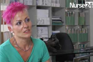 Appello-bis, assolta l'ex infermiera Daniela Poggiali