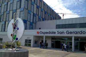 Assunti 100 nuovi infermieri, Asst Monza potenzia l'organico
