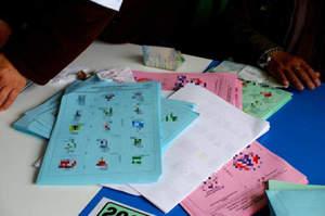 Catanzaro, più schede che votanti. Caos alle elezioni Ipasvi