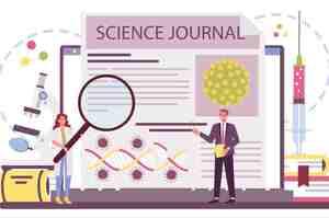 Riviste predatorie, una minaccia per la conoscenza scientifica
