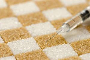 Iniezione letale di potassio, infermiere muore suicida