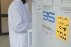 Licenziata a Macerata per aver rifiutato il vaccino