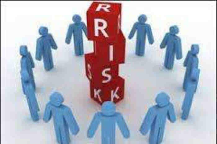 Risk Management e Governo clinico