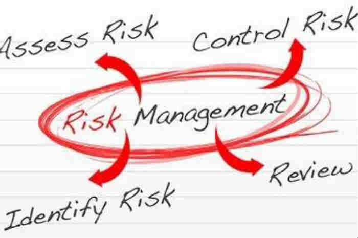 Risk Management in Sanità: lo stato dell'arte