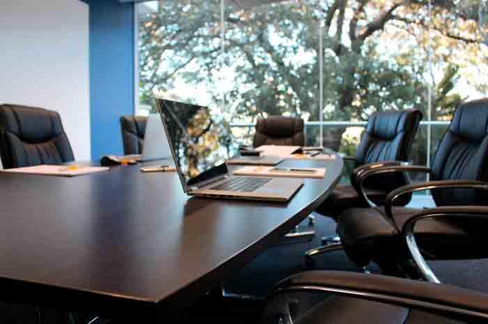 Commissioni d'albo Ordini delle Professioni sanitarie