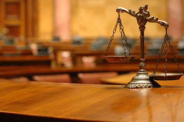 sentenza corte d'appello