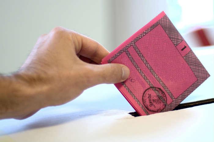 Elezioni Fnopi e Opi, un vademecum per capire come funziona