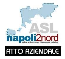 ASL Napoli 2 Nord. Pubblicato il bando per la mobilità Infermieristica