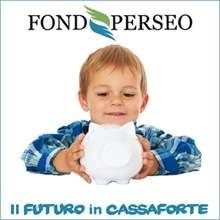 E' nato PERSEO, il fondo pensionistico per i lavoratori della Sanità