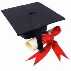 Premio miglior tesi per i neo-laureati dell'Ipasvi di Rimini, ecco il bando