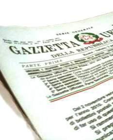 Forlì e Cesena: concorso pubblico 2 posti vacanti Infermiere