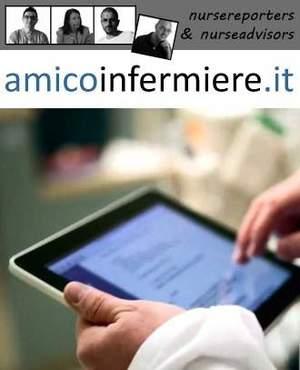 Amicoinfermiere.it diventa associazione e propone un progetto di lavoro per 10-15 unità tra Rimini e Riccione