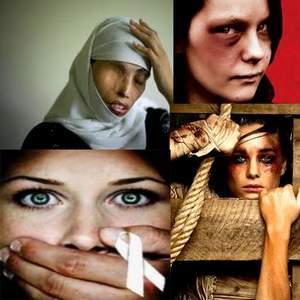 Violenza sulle donne: gli infermieri dicono NO