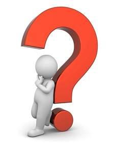 Dobbiamo delle risposte alle domande dei nostri giovani colleghi!