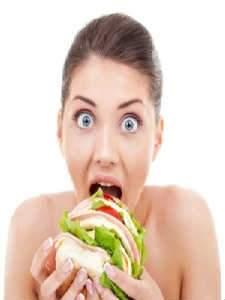 Visto dalle donne | KSR2: il gene della fame