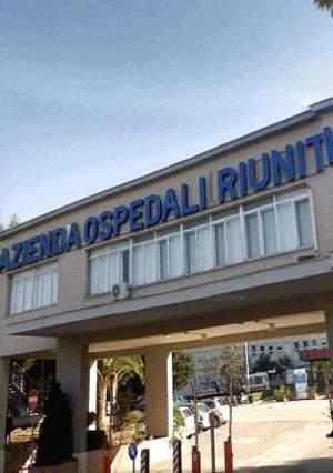 Assunzione 40 Infermieri a Foggia, l'ok dalla Direzione Generale