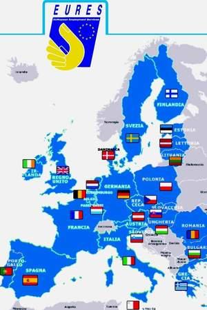 Eures: Sogno Europeo per Infermieri in cerca di occupazione