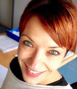 Paola Arcadi
