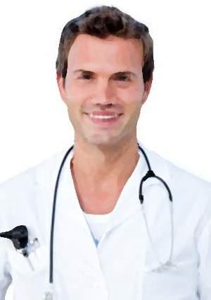 Investire sulla formazione infermieristica per salvaguardare la vita...