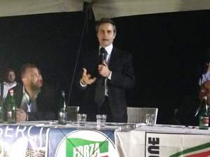 Assunzioni in Campania: Secondo il Pres. Caldoro subito concorsi...