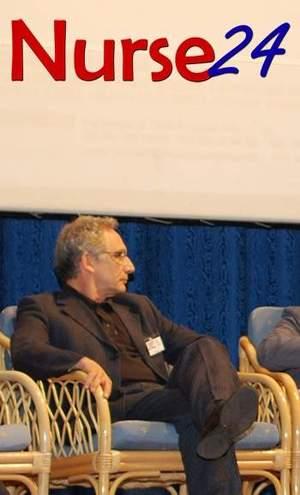 Prof. Di Monte: riformare la formazione universitaria