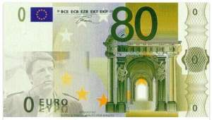 Infermieri ed OSS: gli 80 euro riducono la forbice e aumentano i mal...
