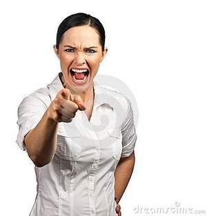 Un'infermiera denuncia gli infermieri. Tanta vergogna.