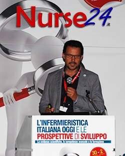 Gli Standard Assistenziali. Il rapporto tra infermiere e personale...