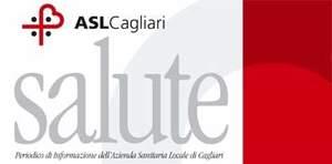 Concorso Infermieri Pediatrici Cagliari: 8 posti a tempo...