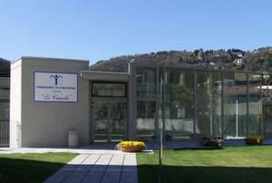 Concorso Infermieri Como: La Fondazione Ca' d'Industria Onlus assume