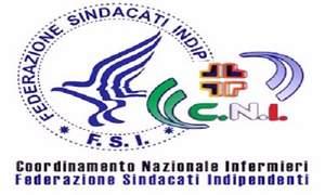 FSI-CNI propone Infermieri di famiglia convenzionati con il SSN