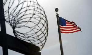 Usa: Infermiere si rifiuta di nutrire con forza i detenuti del...