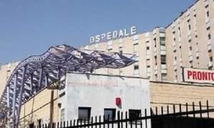 All'ospedale di Crotone arriveranno 24 nuovi Infermieri