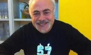 """Infermiere di 57 anni scomparso a Napoli. """"Aiutateci a trovarlo"""""""