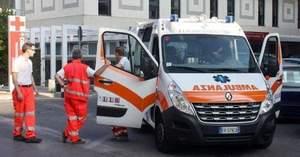 Infermiere: la professione più abusata dagli Italiani