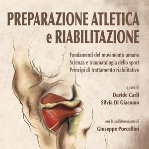 Sport e traumatologia: due mondi in interconnnessione