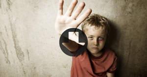 Maltrattamento nel bambino: riconoscerlo e trattarlo
