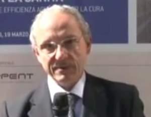 Paolo Del Bufalo nuovo responsabile Ufficio Stampa delle Federazione...